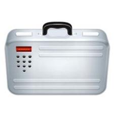50490-knox-box